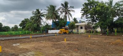 Residential Lands for Sale in Value SS Nagar