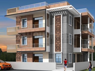Aastha Homes - 32