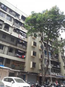 Gallery Cover Image of 559 Sq.ft 1 BHK Apartment for buy in Pancheel Garde, Kandivali West for 12500000