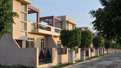 Ansal Town Agra Phase III
