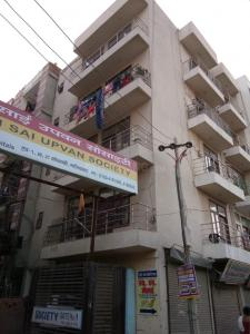 Gallery Cover Image of 650 Sq.ft 1 BHK Apartment for buy in Sai Upvan , Sector 64 for 1200000
