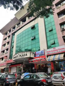 Gallery Cover Pic of Bhakti Plaza