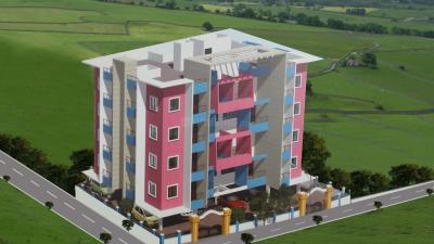 Shanikrupa Mourya Heights