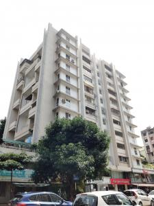 Gallery Cover Image of 1026 Sq.ft 2 BHK Apartment for buy in Naiknavare Sylvan Heights, Aundh for 10500000