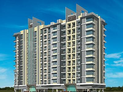 Gallery Cover Pic of Sumit Sumit Bhoomi Avenue