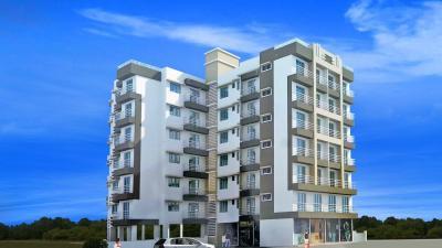 Gallery Cover Pic of Guru Kripa Apartments