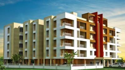 Gallery Cover Pic of Samson & sons Sharon Hills Luxury Apartments - II
