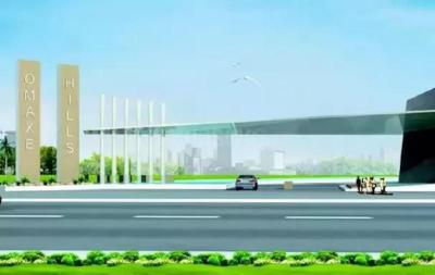 3300 Sq.ft Residential Plot for Sale in Rau, Indore