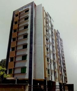 Gallery Cover Pic of Atiq Residency