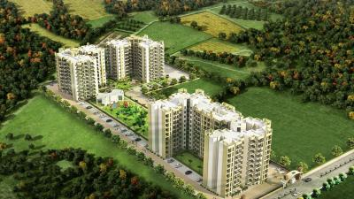 Gallery Cover Pic of Divine Presidia Heights