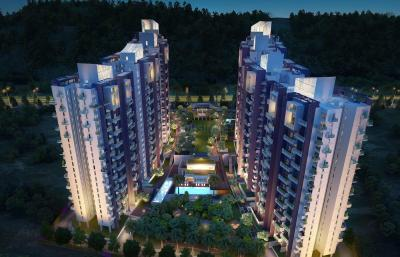 Gallery Cover Pic of Kalpataru Jade Residences G