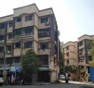 Gallery Cover Image of 1800 Sq.ft 2 BHK Independent House for rent in Grand Manor Ideal Park CHS, Mira Road East for 30000