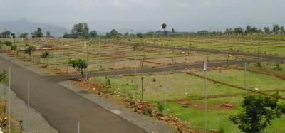 Avinash Capital Homes II Plot