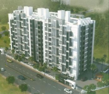Gallery Cover Pic of United Properties Vasant Park