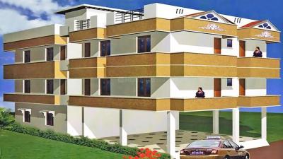 Success Prashanth Homes