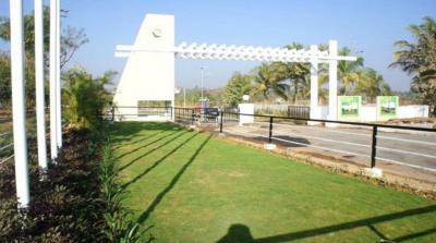 Residential Lands for Sale in ASB Basava Residency