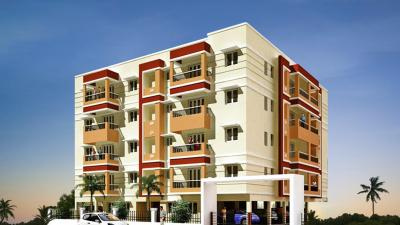 Gallery Cover Pic of Plaza Verdant Acres Phase II