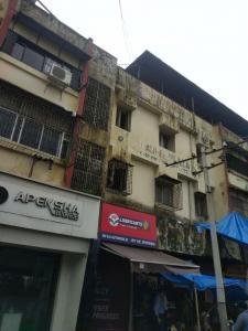 1480 Sq.ft Residential Plot for Sale in Panvel, Navi Mumbai