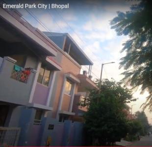 Emerald Park City
