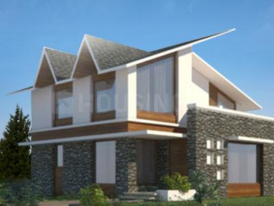 Gallery Cover Pic of Cottages