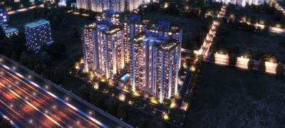 Project Images Image of PG 6407230 Vaishali in Vaishali