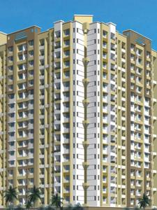Project Images Image of Boys PG in Kurla East