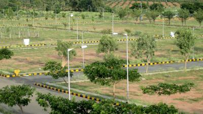 Residential Lands for Sale in Susampada Emerald City