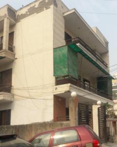 Y. K. Aggarwal Homes - 2