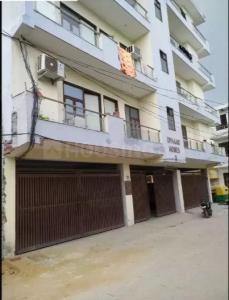 Uphaar Homes - 3