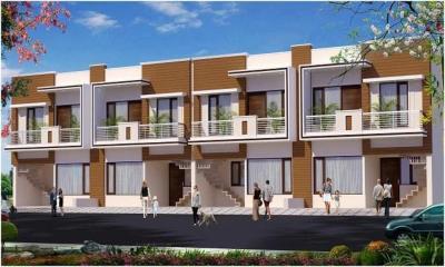 Gallery Cover Image of 900 Sq.ft 2 BHK Villa for buy in Avesta Villas, Saidpura for 3391000