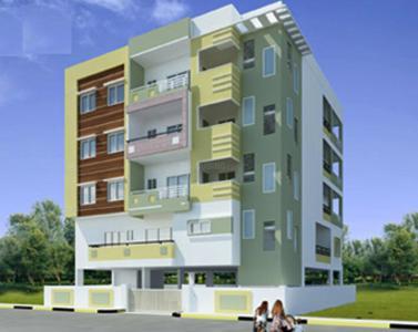 Gallery Cover Pic of VSM Gangotri Gokula Krishna