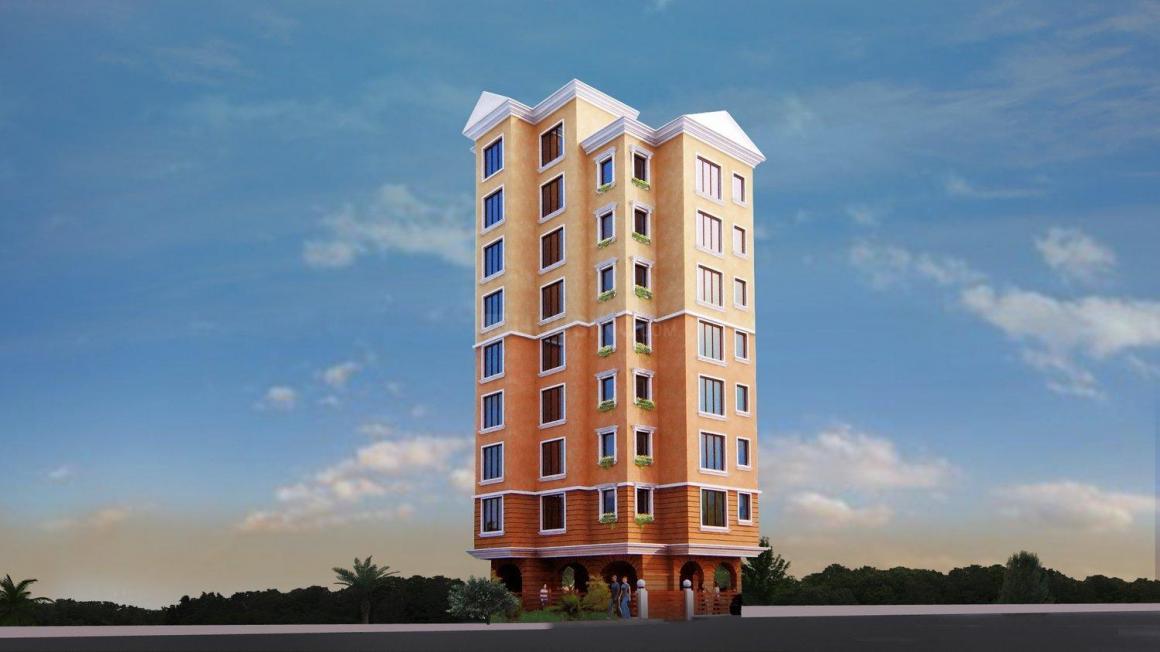 Gallery Cover Pic of Rasal Vaibhavi Villa