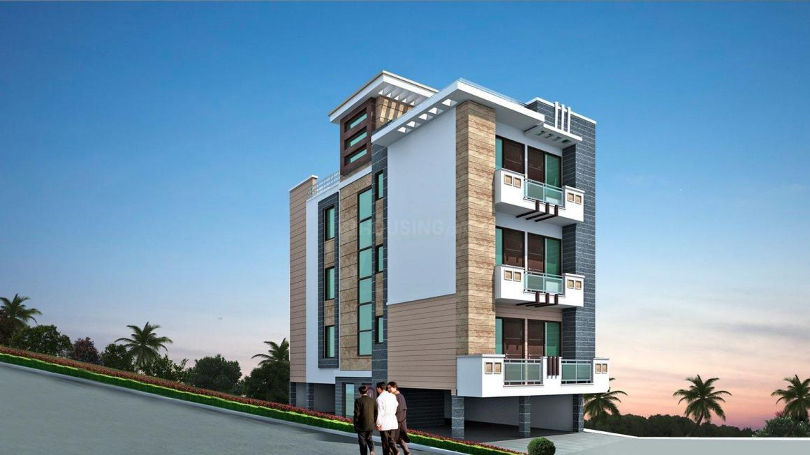 Gallery Cover Pic of V. P. Homes 17