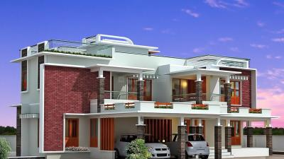 Gallery Cover Pic of S.D. Homes