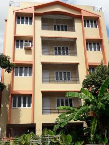Gallery Cover Pic of Swaraj Anjali Kunj Apartment