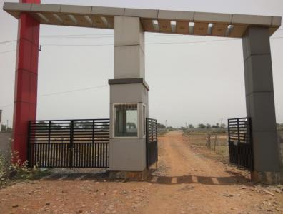 Residential Lands for Sale in RAR Narmadapuram Residency Ph II