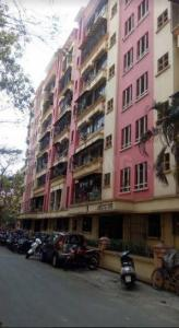 Rustomjee Aditya Park CHS