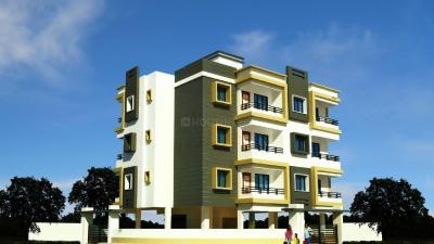 Gallery Cover Pic of Mahalaxmi Apartment 1