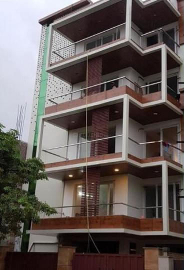 Gallery Cover Pic of Surendra Homes