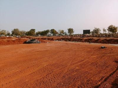 Residential Lands for Sale in Sai Surya Aishwarya Dhatri