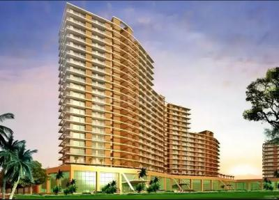 Omaxe City Centre