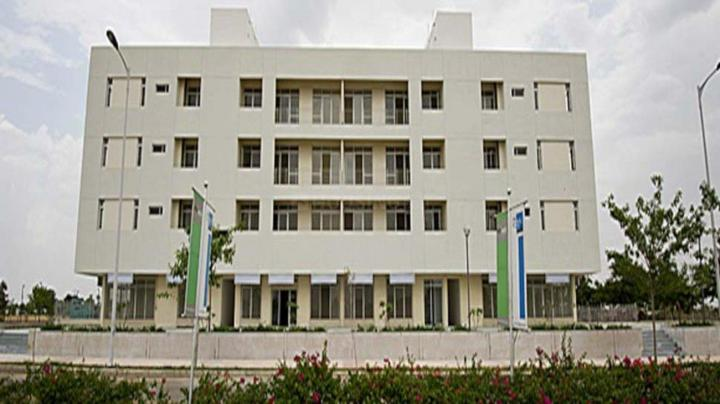 Gallery Cover Pic of Vatika Infotech City