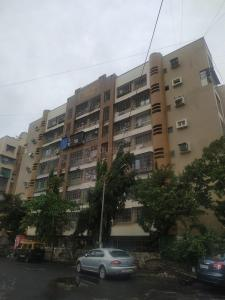 Gallery Cover Image of 2400 Sq.ft 4 BHK Apartment for buy in Sapna Ghar Apartment, Sector 11 Dwarka for 18000000