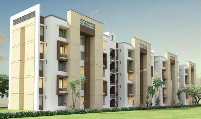 Gallery Cover Pic of Aravali Homes