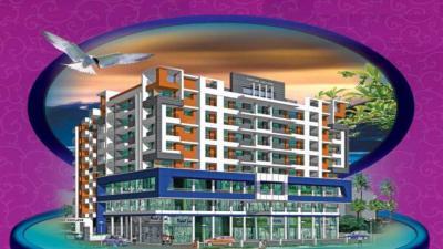 Aakar Fortune Enclave