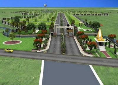 358 Sq.ft Residential Plot for Sale in Sector 89, Gurgaon