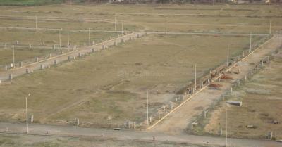 Residential Lands for Sale in BPTP Parklands Plots