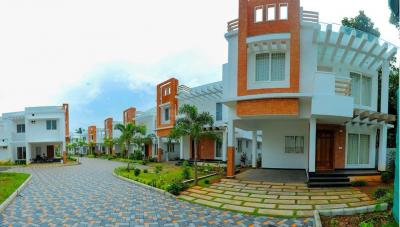 Gallery Cover Pic of IndusGratia Village Garden Phase 2