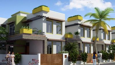 Gallery Cover Pic of Parthivi Constructions Province