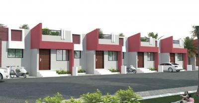Gallery Cover Pic of Vansh Akshad Super City Phase 1 Villa